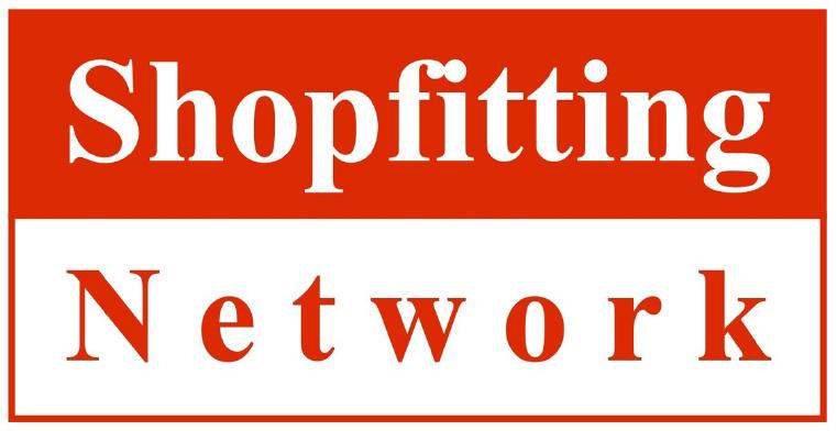 Shopfitting Network